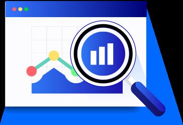 Analytics BuscarV