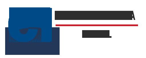 logo_comercializadora