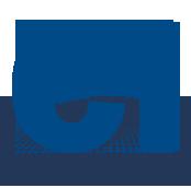 logo_comercializadora_mini