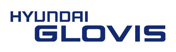 logo_glovis