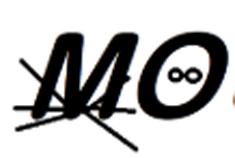 moukat_logo